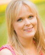 Melinda Woodbury
