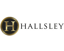 hallsley homes for sale