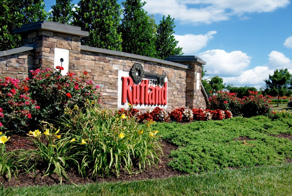 rutland homes for sale