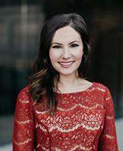 Jessica Shaban
